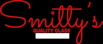 Smitty's Quality Glass